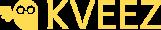 Kveez logo