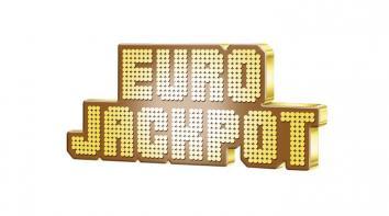 Eurojackpot eksperiment