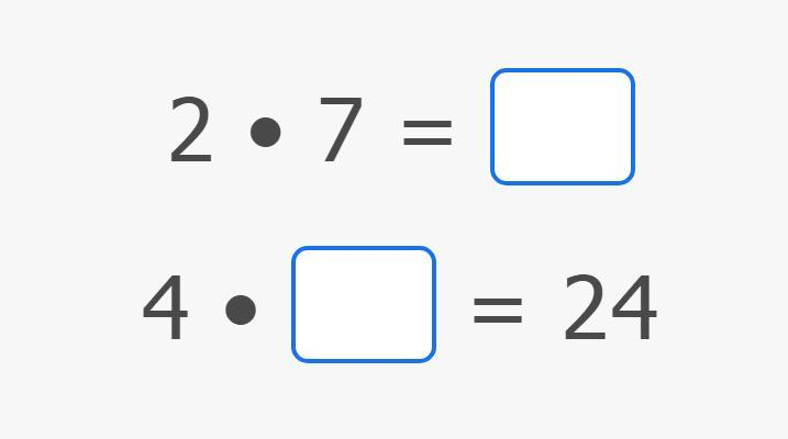 Image Multiply by 2 and 4
