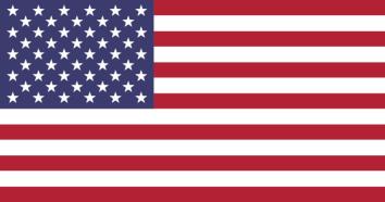 Zastava Združenih držav Amerike
