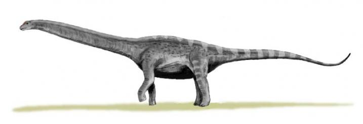 Titanozavri