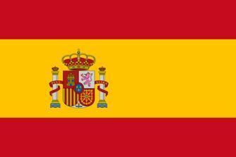 Zastava Španije