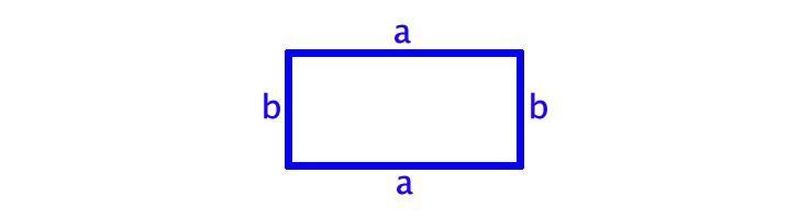 Obseg Pravokotnika